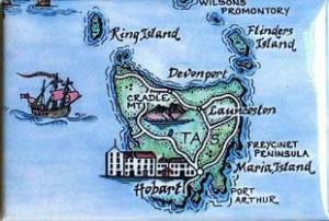 MAUS-24-Tasmania