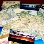 My Journey Jottings Aussie Odyssey!