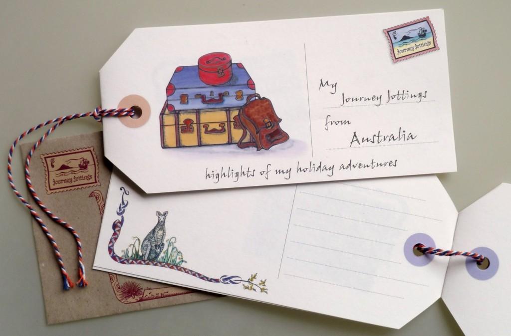 australian souvenir