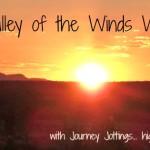 Kata Tjuta Valley of the Winds Walk... as far as Karingana Lookout